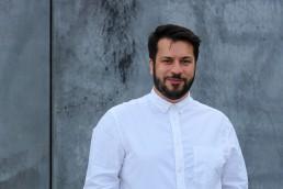 Aleksandar Soknic