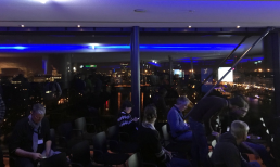 PTSGroup_Bots Bremen Meet-up AI