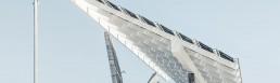 PTSGroup_Branchen_Energiewirtschaft