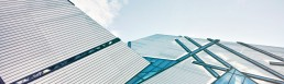 PTSGroup_Branchen_Real Estate Management
