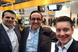 PTSGroup_Hannover-Messe