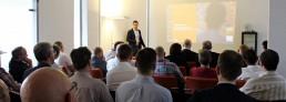 PTSGroup_IT-Roundtable-Digitalisierung