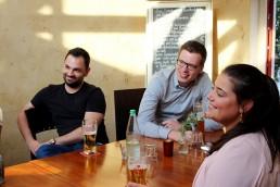 PTSGroup_Karriere_PTS als Arbeitgeber_Get together
