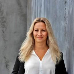 PTSGroup_MannschaftsMittwoch mit Svenja, Project Manager