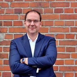 PTSGroup_MannschaftsMittwoch_CEO Marc