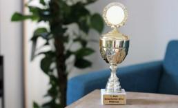 PTSGroup_Manuel Engelmann Pokal