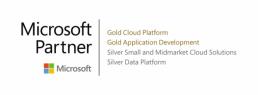 PTSGroup_Microsoft-Partner_Gold-Cloud-Platform_Gold-Application-Development