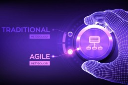 affinis_safe-implementierung-agile-transformation