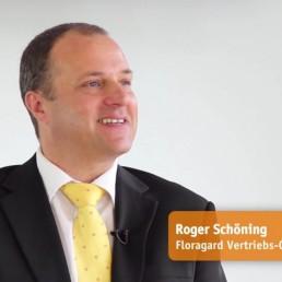 IT-Leiter-Roger-Schöning-von-Floragard-im-Interview-mit-der-PTSGroup