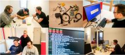 PTSGroup-Entwickler-basteln-eigenes-SmartOffice