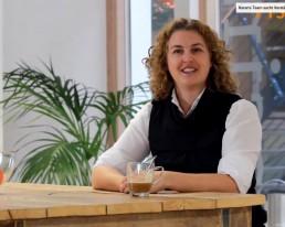 PTSGroup-Frauen-in-der-IT-Interview-mit-Karen