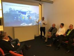 PTSGroup-IT-Roundtable-Datenschutz-und-Sicherheit