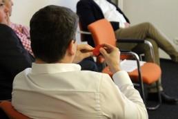 PTSGroup-IT-Roundtable-Digitalisierung