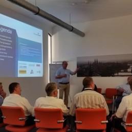 PTSGroup-Zweiter-IT-Roundtable-gibt-Einblicke-in-mobile-Lösungen