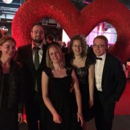 PTSGroup-auf-der-Große-Herzen-Gala-2017