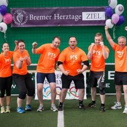 PTSGroup-beweist-Teamgeist-bei-Herzolympiade-in-Bremen