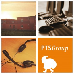 PTSGroup-spendet-2014-für-Flüchtlingsheim-in-Bremen-Walle