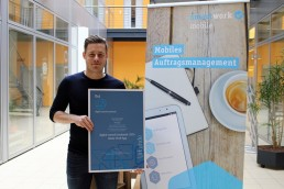 PTSGroup_-Smart-Work-mobile-gewinnt-digital-handwerk-award-2016