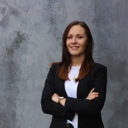 PTSGroup_Antonia Eichmann