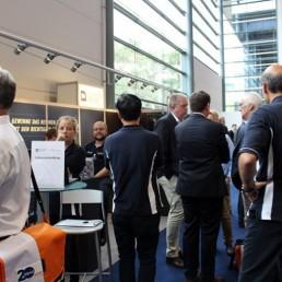 PTSGroup_DSAG-Jahreskongress-2017