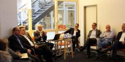 PTSGroup_IT-Roundtable_Lcken-in-der-Digitalisierung-schließen