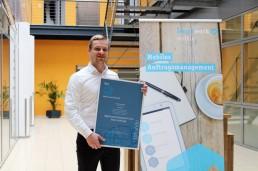 Die-IT-Beratung-PTSGroup-gewinnt-den-digital-award-handwerk-