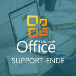 Microsoft stellt Support für Office 2010 ein_weiß