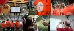 PTSGroup-digitalisiert-Bremer-Herzolympiade_2017