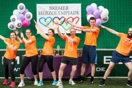 PTSGroup-digitalisiert-Bremer-Herzolympiade_2017_