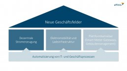 affinis_Grafik_Neue Geschäftsfelder EVU