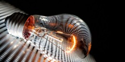 affinis_Analyse und Anbindung von Non-Commodity-Produkten für Energieversorgungsunternehmen – Eine Einführung