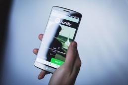 affinis_Agile Transformation leicht gemacht: Was wir vom Spotify Modell lernen können und wie es sich von SAFe unterscheidet