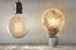 affinis_Viele Wege führen nach Strom – Wie Strom zu einer Marke wird!