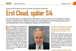 PTSGroup_E-3-Magazin_SAP on Azure Migration_Hars und Hagebauer