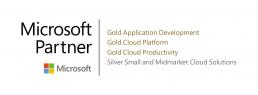 PTSGroup_Microsoft Gold Partner_Logo