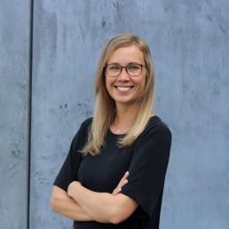 PTSGroup_Young Professional Program Story_Claudia