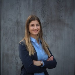 PTSGroup_Young Professional Program Story_Marleen
