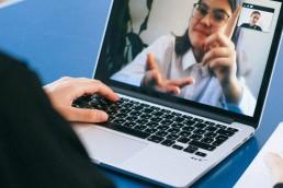 PTSGroup_5 Tipps für die digitale Führung_