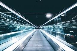 PTSGroup_Die Zukunft von SAP IS-H