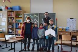 PTSGroup_KALLE-macht-Schule_Gruppenfoto