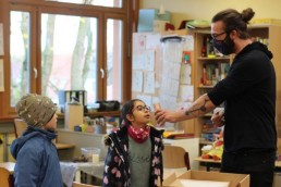 PTSGroup_Kalle-macht-Schule_Klassenzimmer