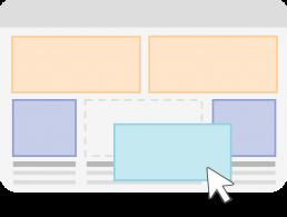 PTSGroup_Abbildung_Low Coding