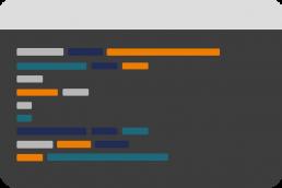 PTSGroup_Abbildung_Traditionelles Programmieren