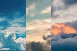 PTSGroup_Cloud Service Modelle_SaaS, PaaS, IaaS