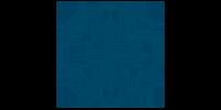 affinis_Branchen_Produktion und Fertigung_icon