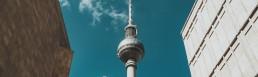 affinis_Branchen_Telekommunikation