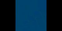 affinis_Branchen_Telekommunikation_icon