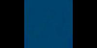 affinis_Branchen_Versicherungen_icon