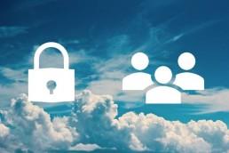 affinis_Public, Private oder Hybrid Cloud_Unterschiede