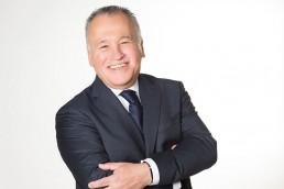 Andrew Tatam: affinis Ansprechpartner für ServiceNow